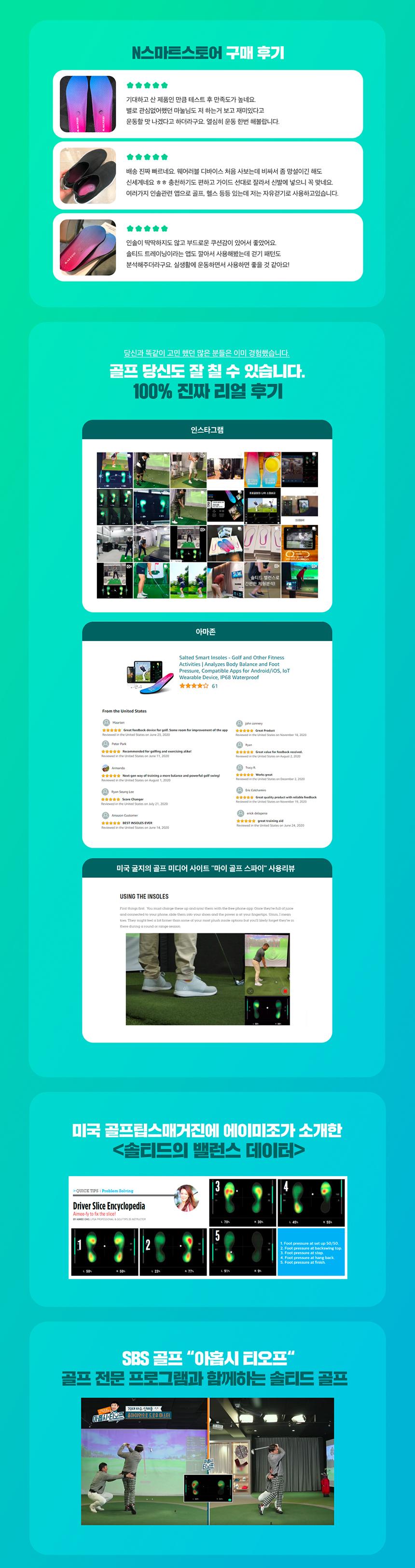 new_golf_05.jpg